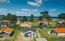 Ferienparks in Travemünde